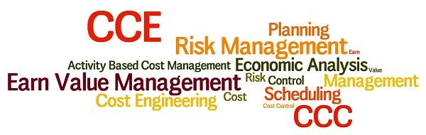 How to be a Certified Cost Professional (CCP): facts you must know