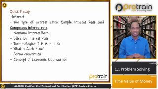 AA1010-11-11.6-18AUG2015-Time Value of Money Problems Solving